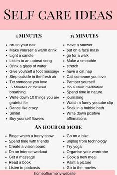 Great Great 10 byte healthy habits for a much better life Have a great sleep routine Lifestyle st Vie Motivation, What To Do When Bored, Glow Up Tips, Self Care Activities, Mental Health Activities, Self Improvement Tips, Self Care Routine, Best Self, Healthy Habits
