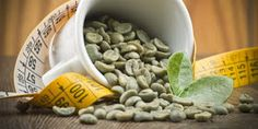 Café verde é coadjuvante no combate ao sobrepeso e à obesidade - Que chic