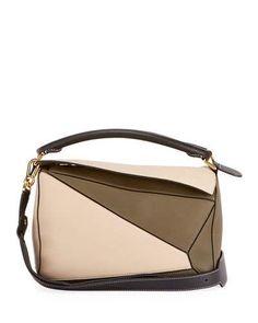 21321c0b961b 36 Amazing Handbag Heaven images   Chanel handbags, Designer ...