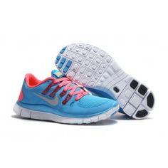 Nike Air Presto Billig Kaufen