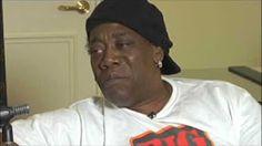 "Saying Goodbye to Clarence Clemons ""The Big Man"" - NBC Nightly News (June 20…"