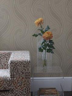 Blendworth Wallpaper Collection (source Blendworth) / Wallpaper Australia / The Ivory Tower
