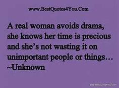 Strong Women Quotes - Bing Images