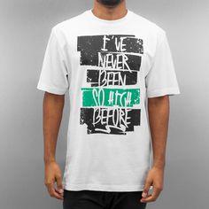 https://www.def-shop.com/dangerous-dngrs-harvey-t-shirt-white.html