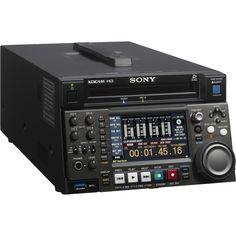 Sony Electronics, Electronics Projects, Recording Equipment, Audio Equipment, Hifi Audio, Car Audio, Som Retro, Diy Amplifier, Radios