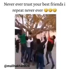 Funny Fun Facts, Latest Funny Jokes, Very Funny Memes, Funny Vidos, Funny School Jokes, Some Funny Jokes, Funny Laugh, Funny Relatable Memes, Just For Laughs Videos