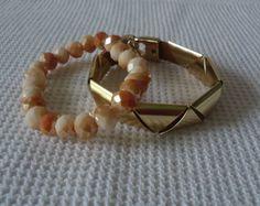 Mix Fem Dourado Cod 6AC90D