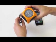 Bear Grylls Bluetooth Speaker How to Pair and Play your music. Bear Grylls, Played Yourself, Your Music, Video Clip, Bluetooth, Geek, Pairs, Technology, Blue Tooth