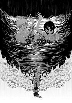 Japanese Animated Movies, Manga Artist, Pics Art, Aesthetic Anime, Game Art, Art Reference, Character Art, Cool Art, Drawings