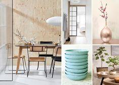 Japandi Moodboard #scandinese #nordiczen #japanordic #japandi Wabi Sabi, Zen, Mood Boards, Vase, Street, Home Decor, Japanese Aesthetic, Japanese Minimalism, Minimalist Lifestyle