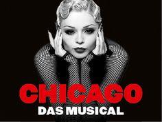 #lieberDschinni Wunsch Nr.1: #feeltheaction Ein Tag hinter den Kulissen mit Tanzworkshop bei 'Chicago', ein Flugworkshop bei 'Tarzan', ein Opernbesuch mit dem 'Phantom der Oper' oder Jagdunterricht bei den Löwinnen von 'König der Löwen'. Du darfst aussuchen! :)