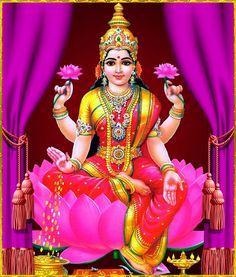 227 Best Lakshmi Devi ॐ Images In 2019 Goddess Lakshmi Durga Maa