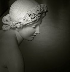 François Joseph Bosio - The Nymph Plaster Sculpture, Art Sculpture, Aphrodite, Joseph, Louvre Museum, Turn To Stone, French Sculptor, Magazine Art, Sculpting