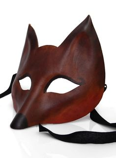 http://www.maskworld.com/english/products/masks/--/venetian-leather-masks--120/volpe-de-cuoio--300226