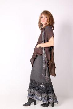 lagenlook clothing   Clothing-Lagenlook / Nice