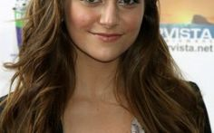 Pictures of Alyson Stoner, Picture - Pictures Of Celebrities Alyson Stoner, Cheaper By The Dozen, Zack E Cody, Hourglass Dress, Nikki Reed, Taylor Lautner, Caitriona Balfe, Beautiful Voice, Cara Delevingne