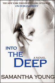 "Muero por los libros: ""Into the deep"" (Into the deep #1) – Samantha Youn..."