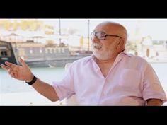Juan Gossaín 2015 (Marlon Becerra Entrevista) - YouTube Mirrored Sunglasses, Mens Sunglasses, Pilot, Youtube, Music, Interview, Musica, Musik, Men's Sunglasses