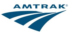 Take the train to Chicago! Kids ride for FREE on Amtrak Hiawatha trains this summer Train Route, By Train, Train Trip, Train Rides, Applique, Bus Tickets, Union Station, Training Day, Discount Travel