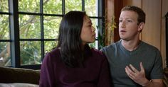 The Chan Zuckerberg Initiative founded by Mark Zuckerberg, and his wife, Dr. Priscilla Chan, is structured as a limited liability company, which will give the couple more flexibility in their giving.