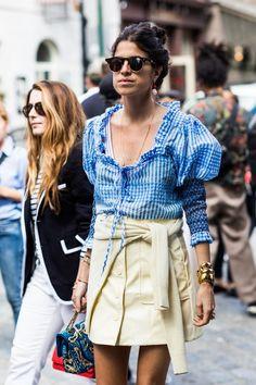 Style street new york leandra medine 20 Ideas for 2019 Leandra Medine, Cool Street Fashion, Love Fashion, Trendy Fashion, Style Fashion, Fashion Tips, New York Street Style, Looks Style, Street Style Looks