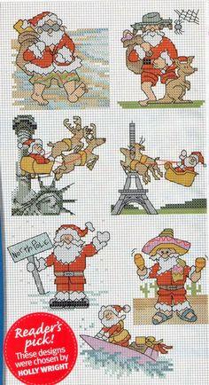 mini-grafico-papa-noel-1.jpg 870×1.600 pixel