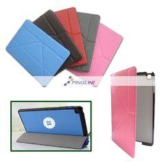 iPad Mini Case With Stand