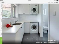 21 besten hwr bilder auf pinterest badezimmer wohnideen und