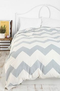 http://www.urbanoutfitters.com/urban/catalog/productdetail.jsp?id=20658639&color=004&itemdescription=true&navAction=jump&search=true&isProduct=true&parentid=A_FURN_BEDDING_DUVETS