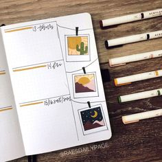 Online Bullet Journal, February Bullet Journal, Bullet Journal Cover Page, Bullet Journal Notebook, Bullet Journal Spread, Bullet Journal Ideas Pages, Bullet Journal Layout, Bullet Journal Inspiration, Book Journal