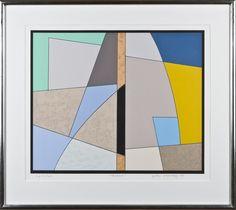 Hagelstam & Co Finland, Abstract, Artwork, Pintura, Geometry, Summary, Work Of Art, Auguste Rodin Artwork, Artworks