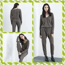 Alibaba.com 2015 Spring Woman Cashmere Onesie For Woman HSO8111 Best Seller follow this link http://shopingayo.space