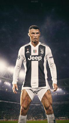 #ronaldo #juventus Cristiano Ronaldo And Messi, Cristino Ronaldo, Ronaldo Junior, Ronaldo Football, Lionel Messi Barcelona, Ronaldo Real Madrid, Cristiano Ronaldo Hd Wallpapers, Ballon D'or