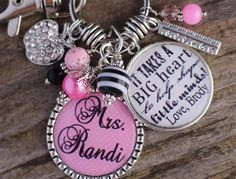 Goddaughter Gifts, Niece Gifts, Auntie Gifts, Mom Gifts, Best Friend Gifts, Mother Gifts, Teacher Gifts, Gifts For Friends, Cheer Gifts
