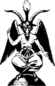 2000px-Baphomet-small.svg.png (2000×3112)