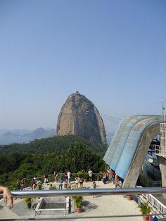 Rio - Pão de Açucar