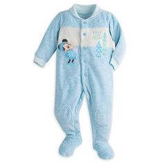 9440bc5c7 122 Best baby clothing images