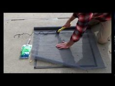 a whole bunch of home renovation video tutorials.....cool!