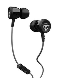 Love a good gift? Get this now! AUDIOFLY Tiësto CLUBLIFE Paradise In-Ear Headphones With Mic  http://barril.co.za/products/audiofly-tiesto-clublife-paradise-in-ear?utm_campaign=crowdfire&utm_content=crowdfire&utm_medium=social&utm_source=pinterest