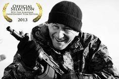 Balkanica LTD European Dramatic Short Directed by: Daniele Scarpi  http://ecu.festivalgenius.com/2013/films/balkanicaltd_danielescarpi_ecu2013