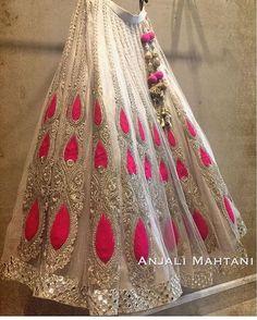 @ 2399 RS free shipping in India for details/ order pl WhatsApp on +919824585262 #traditional #bridesmaids #bridallengha  #potd #weddingstyle #weddingfashion  #allthingsbridal #bollywoodoutfit #india #indianwedding #indianbride #karishmakapoor #sequinsandthings#indianoutfit#indianculture #indowestern #swagybrides #festivalfashion  #designerwear #desiclassybrides #desifashion #jaipur #occasionwear #instagood#sonakshisinha #indianwear #indianfashion #gujaratiwedding  #fashionblogger #love…