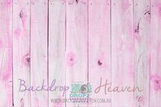 Pretty In Pink  #backdrop #dropz #backdrops #studiobackdrop #photobackdrop #vinylbackdrop #backdropsaustralia #cakedrop #photobackground #scenicbackdrop