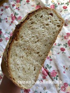 Chlieb ako pavučinka – moje malé veľké radosti Keto Bread, Food And Drink, Pizza, Lunch, Basket, Lunches