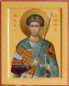 Byzantine Icons, Byzantine Art, Married With Children, Orthodox Icons, Sacred Art, Religious Art, Saints, Cyprus, Artwork