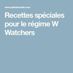 Weight Warchers, W Watchers, Detox, Health Fitness, Food And Drink, Nutrition, Blog, Quiches, Ww2