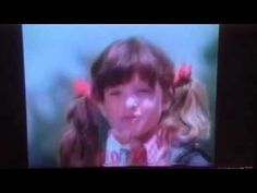 1977 Nestle Crunch candy bar TV commercial - YouTube