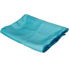 12 x 107 inch Satin Table Runner Light Blue by Crazy Cart. $4.19. Features: 1.New and high quality 2.The elegant detail and excellent appearance of table runner makes your table more luxurious 3.The perfect wedding table runner,also suitable for restaurants, banquets,hotels, parties,trade shows and so on 4.It's not only a beautiful decoration,but also help you create the perfect ambiance  Specifications: 1.Material:satin 2.Color:Light Blue 3.Dimensions:107 x 12 inch /272 x 3...