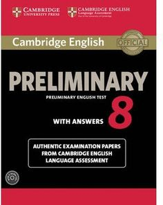 Ielts test materials cambridge ielts 10 free download ielts 10 preliminary english test 8 with answers sig 802 cam fandeluxe Choice Image