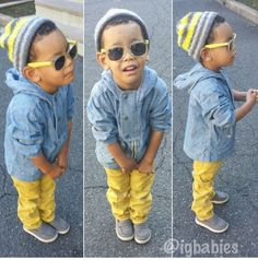 Boy fashion little boy swag, baby boy swag, cute little boys, kid Little Boy Swag, Baby Boy Swag, Kid Swag, Cute Little Boys, Little Boy Outfits, Little Boy Fashion, Kids Fashion Boy, Toddler Fashion, Cute Kids