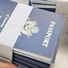 contact us to apply new passport or renew any time. we are always here to help you.